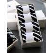 Off White набор носков в коробке