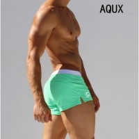Плавки Aqux green - Фото 2