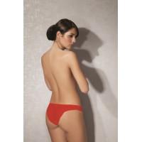 Женские трусики Doreanse mini bikini красные 7115 - Фото 1
