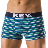 Комплект 2 ед. Key boxer MXH030 - Фото 1