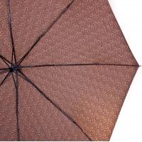 Зонт мужской автомат с большим куполом ZEST - Фото 3