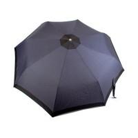 Зонт автомат три сложения WANLIMA