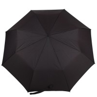 Зонт мужской полуавтомат PIERRE CARDIN - Фото 3