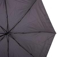Зонт мужской автомат с большим куполом ТРИ СЛОНА - Фото 1