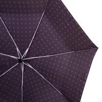 Мужской  зонт автомат HAPPY RAIN - Фото 2