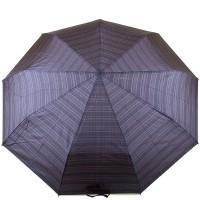 Зонт мужской автомат с большим куполом ZEST - Фото 1
