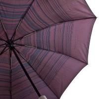 Зонт мужской автомат ZEST - Фото 3