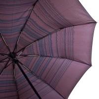 Зонт мужской автомат ZEST - Фото 1