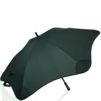 Длинный зонт-трость BLUNT