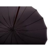 Зонт-трость DOPPLER - Фото 2