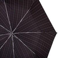 Зонт мужской HAPPY RAIN механический - Фото 1