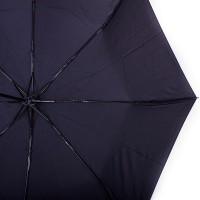 Зонт мужской механический ZEST - Фото 3