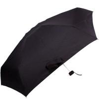 Зонт мужской облегченный компактный механический ZEST