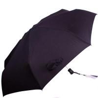 Зонт мужской компактный автомат ZEST
