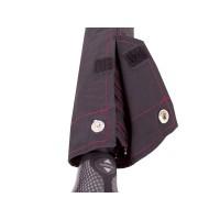 Зонт мужской автомат DOPPLER, коллекция BUGATTI - Фото 3