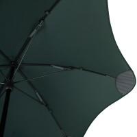 Длинный зонт-трость BLUNT - Фото 5
