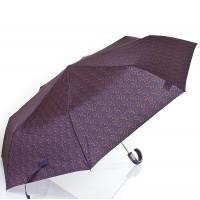 Зонт мужской автомат с большим куполом ZEST