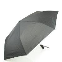 Зонты мужские ТРИ СЛОНА