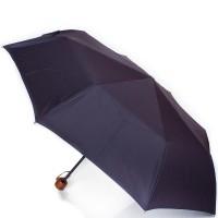 Зонт мужской механический ZEST