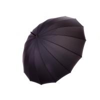 Зонт-трость DOPPLER - Фото 3