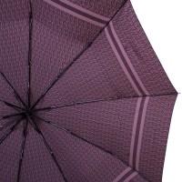 Зонт мужской полуавтомат ZEST - Фото 6