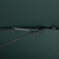 Длинный зонт-трость BLUNT - Фото 6