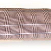 Зонт мужской полуавтомат ZEST - Фото 4
