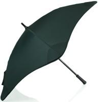 Длинный зонт-трость BLUNT - Фото 9