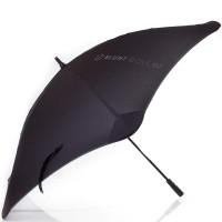 Большой мужской зонт BLUNT - Фото 13
