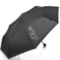 Зонт мужской механический облегченный компактный DOPPLER, коллекция S.OLIVER - Фото 1