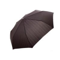 Зонт мужской автомат DOPPLER - Фото 2