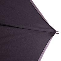 Зонт-трость мужской полуавтомат с большим куполом ZEST - Фото 6