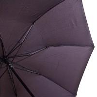 Зонт мужской автомат ZEST - Фото 2