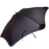 Большой мужской зонт BLUNT