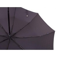 Зонтик мужской автомат DOPPLER, коллекция BUGATTI - Фото 2