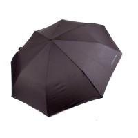 Зонт мужской автомат PIERRE CARDIN