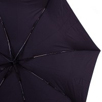 Зонт мужской компактный автомат ZEST - Фото 3