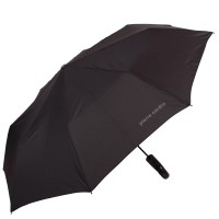 Зонт мужской полуавтомат PIERRE CARDIN - Фото 1