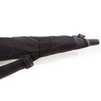 Большой мужской зонт BLUNT - Фото 3