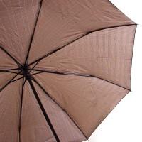 Зонт мужской полуавтомат ZEST - Фото 2
