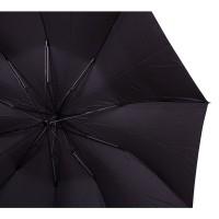 Зонт мужской механический ZEST - Фото 6