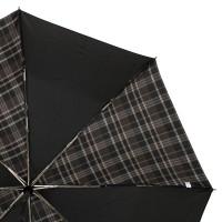ТРИ СЛОНА зонты - Фото 1