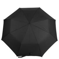 Зонт мужской полуавтомат PIERRE CARDIN - Фото 2
