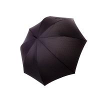Зонт-трость мужской полуавтомат DOPPLER, коллекция BUGATTI - Фото 3