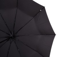 Зонт HAPPY RAIN автомат - Фото 5