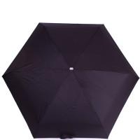 Зонт мужской облегченный компактный механический ZEST - Фото 5