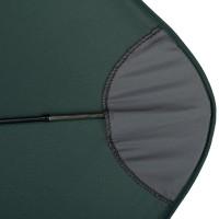 Длинный зонт-трость BLUNT - Фото 4