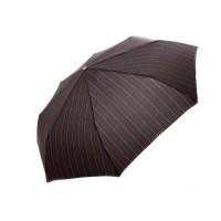 Зонт мужской автомат DOPPLER