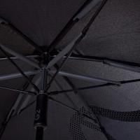Большой мужской зонт BLUNT - Фото 14
