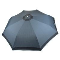 Зонт мужской автомат с большим куполом WANLIMA